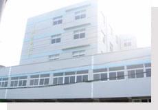 城北村委员会工程