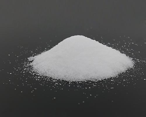 丙烯酸固体
