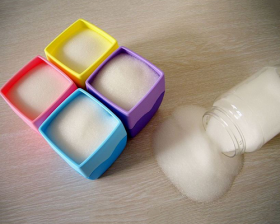 丙烯酸树脂